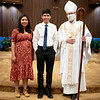 2021 - HFCC Confirmation-7