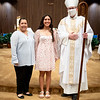 2021 - HFCC Confirmation-10