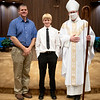 2021 - HFCC Confirmation-13
