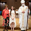 2021 - HFCC Confirmation-16