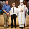 2021 - HFCC Confirmation-14
