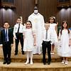 2021-HFCC-1st-Communion-11