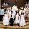 2021-HFCC-1st-Communion-3