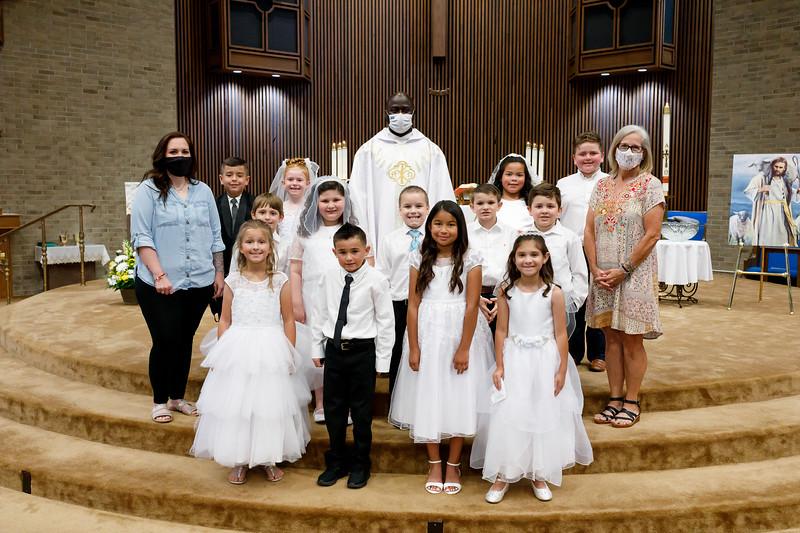 2021-HFCC-1st-Communion-1