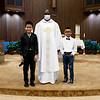 2021-HFCC-1st-Communion-8