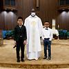 2021-HFCC-1st-Communion-9