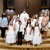 2021-HFCC-1st-Communion-2
