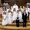 2021-HFCC-1st-Communion-5