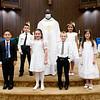 2021-HFCC-1st-Communion-12