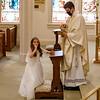 2021-SMCC-1st-Communion-18