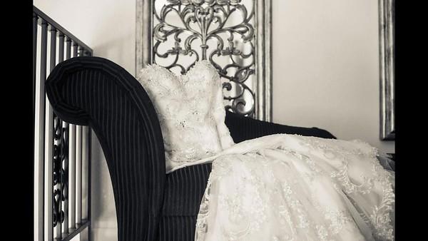 Roman_and_Sarinas_Wedding_1080p