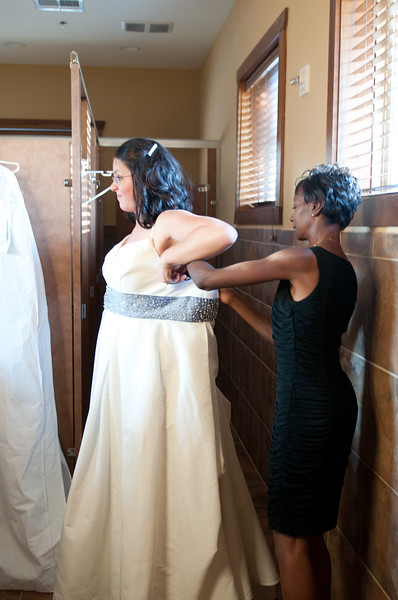 BrownWedding_10_04024