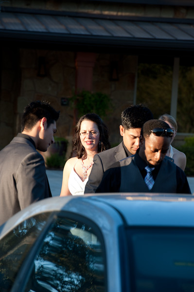 BrownWedding_10_04037