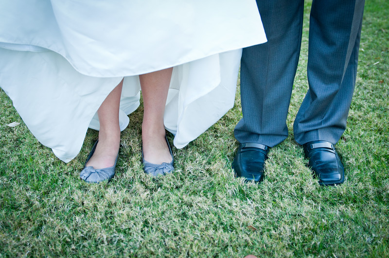 BrownWedding_10_04155