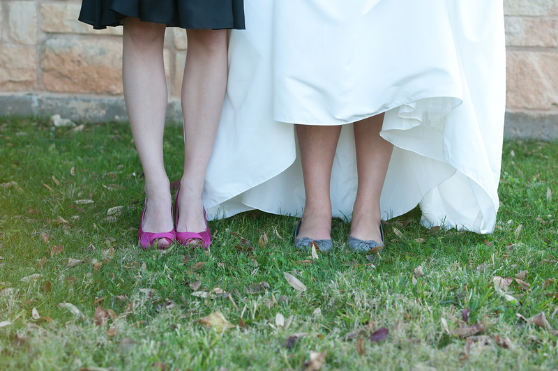 BrownWedding_10_04042