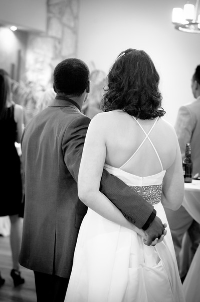 BrownWedding_10_04572