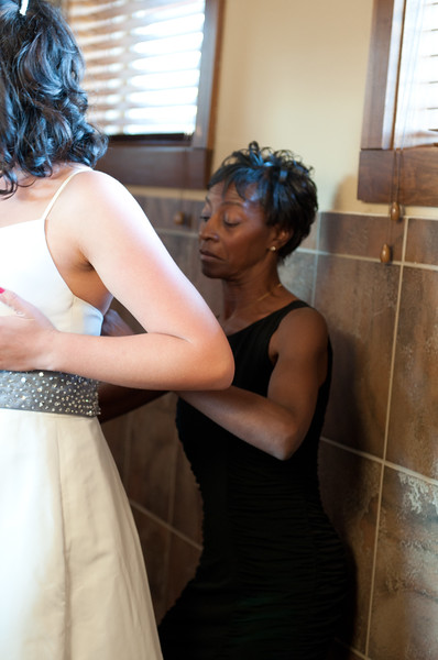 BrownWedding_10_04026