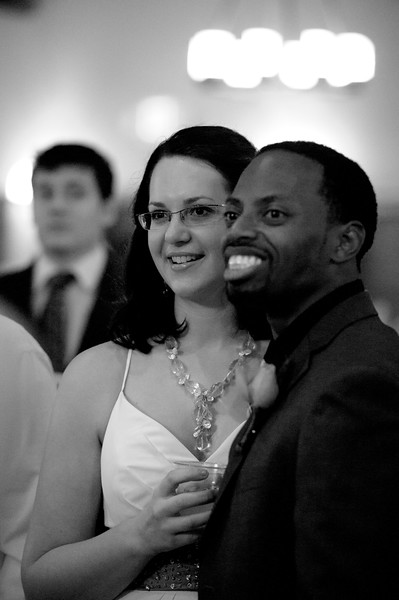 BrownWedding_10_04582