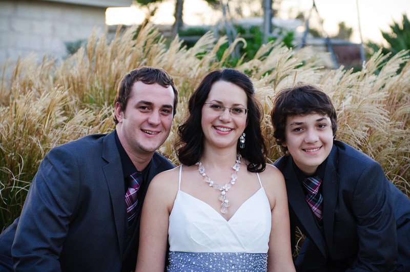 BrownWedding_10_04139
