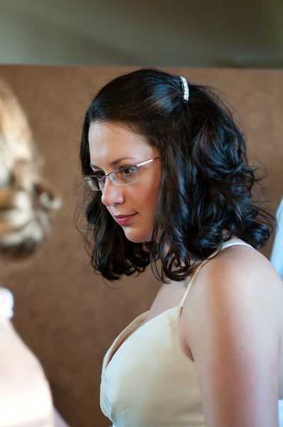 BrownWedding_10_04034
