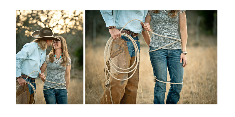 Roped3