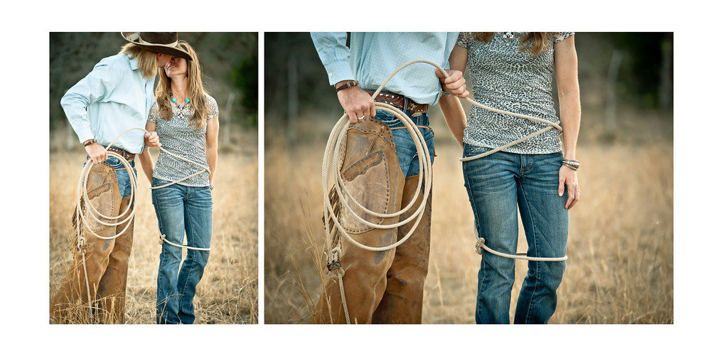 Roped2