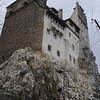 Castle Bran.