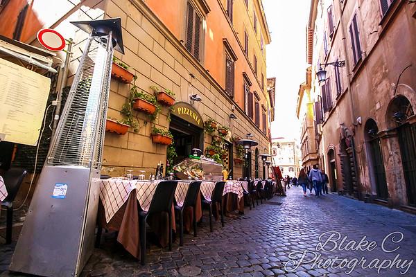 Rome-2017_014