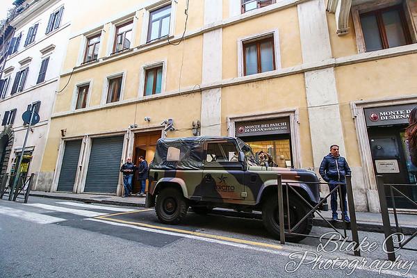 Rome-2017_013
