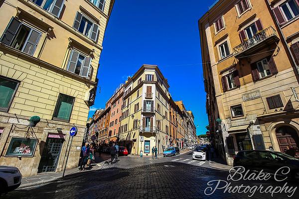 Rome-2017_023