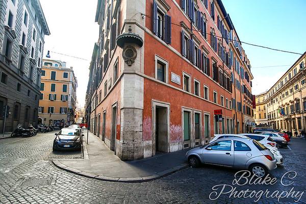 Rome-2017_011