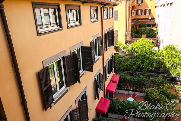 Rome-2017_005