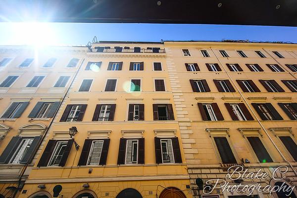 Rome-2017_020