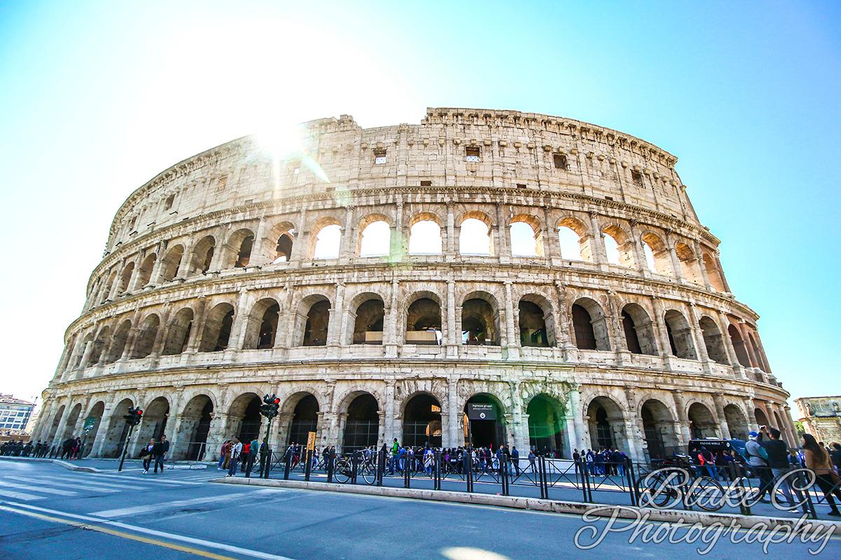 IMAGE: https://photos.smugmug.com/Rome-2017/i-XGVtcKG/0/O/Rome-2017_079.jpg