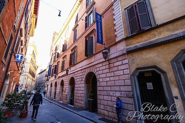 Rome-2017_007