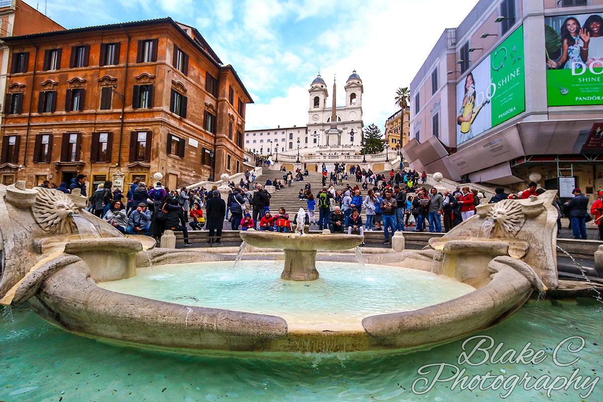 IMAGE: https://photos.smugmug.com/Rome-2017/i-ZwgkQFX/0/O/Rome-2017_074.jpg