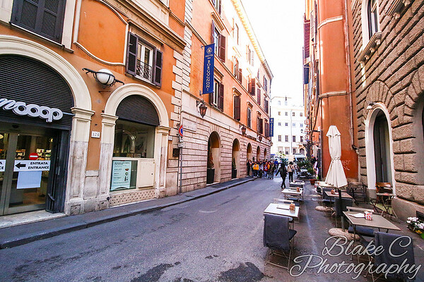 Rome-2017_008