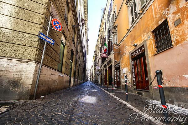 Rome-2017_015