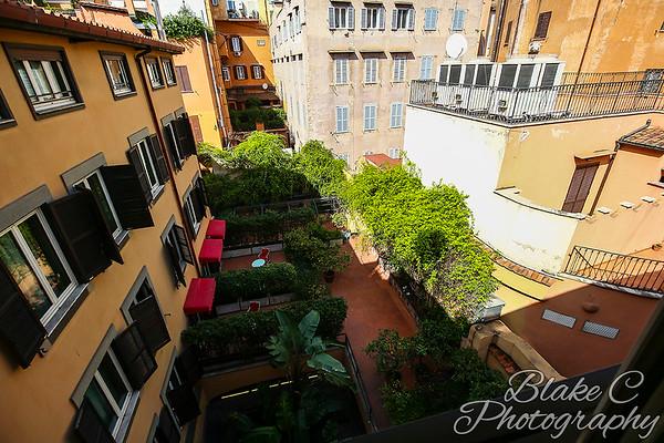 Rome-2017_003