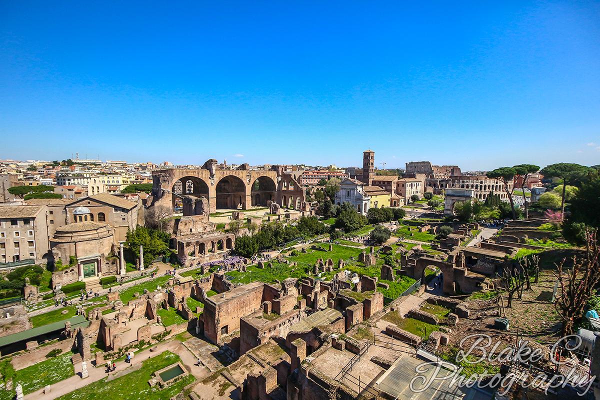 IMAGE: https://photos.smugmug.com/Rome-2017/i-hRgp4Rn/0/O/Rome-2017_102.jpg