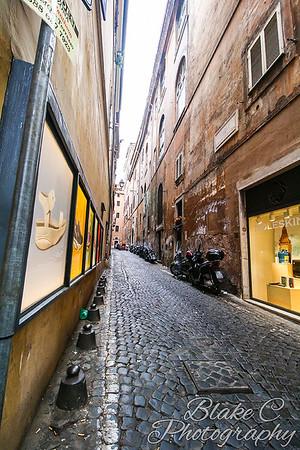 Rome-2017_019