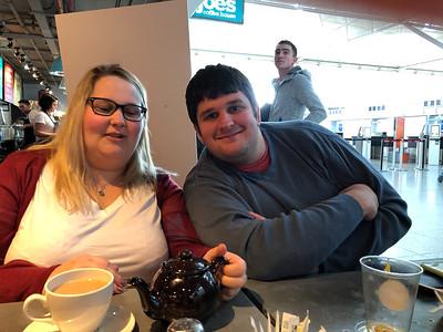 Alan's iPhone Photos