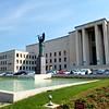 Sapienza University.
