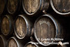 Coroniu Winery is run by Raventas Family, the oldest family operated company in Spain.