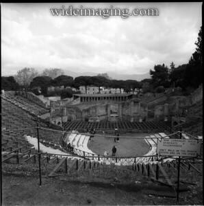 Pompeii 1993