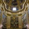Sant'Andrea della Valle Church, Rome