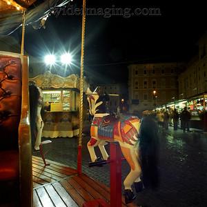 Piazza Navona, December 28, 2003