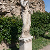 Roman sculpture, House of the Vestals, Roman Forum