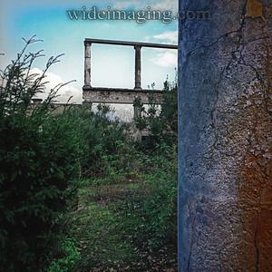 Pompeii December 29, 1993. Location TBD