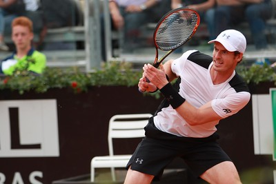 Andy Murray (62)